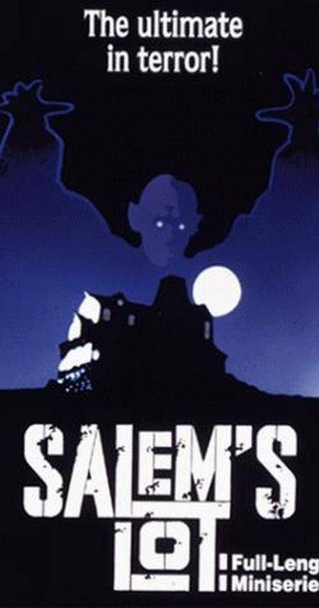 Salems Lot 1979 1080p BluRay x264-USURY