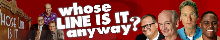 Whose Line is it Anyway US S12E20 720p HDTV x264-W4F