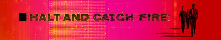 Halt and Catch Fire S03E07 The Threshold 1080p AMZN WEBRip DD5 1 x264-NTb
