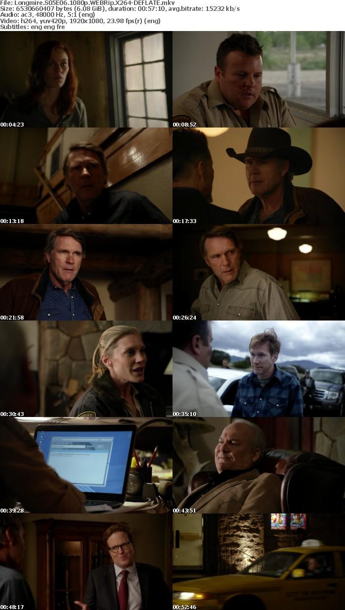 Longmire S05E06 1080p WEBRip X264-DEFLATE