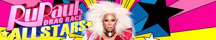RuPauls Drag Race All Stars S02E06 Drag Fish Tank 720p WEB-DL AAC2 0 H 264-RTN
