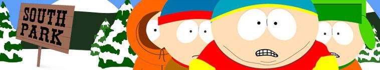 South Park S20E03 1080p HDTV x264-CRAVERS