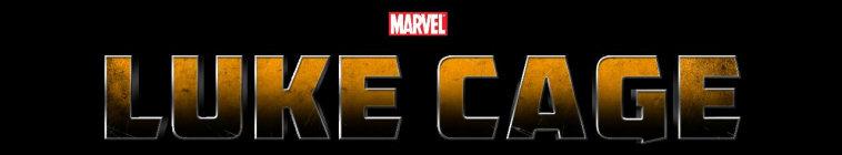 Marvels Luke Cage S01E13 1080p HEVC x265-MeGusta