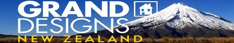 Grand Designs New Zealand S02E02 720p HEVC x265-MeGusta