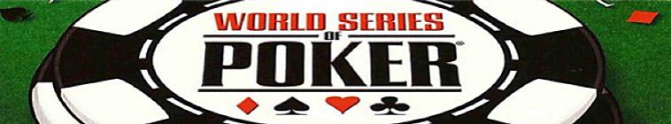 World Series Of Poker 2016 Main Event Part 05 HDTV x264-YesTV