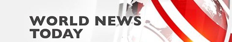 BBC World News Today 2016 10 04 720p iP WEBRip AAC2 0 H 264