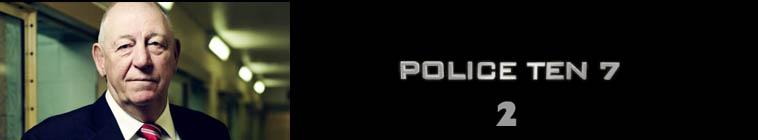 Police Ten 7 S23E32 XviD-AFG