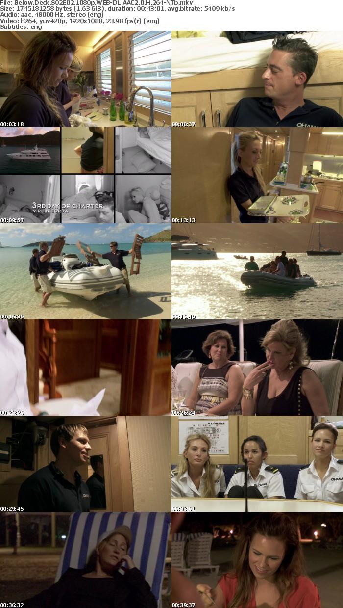 Below Deck S02 1080p WEB-DL AAC2 0 H 264-NTb