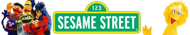 Sesame Street S46E34 School for Chickens 1080p HBO WEBRip AAC2 0 H 264 monkee