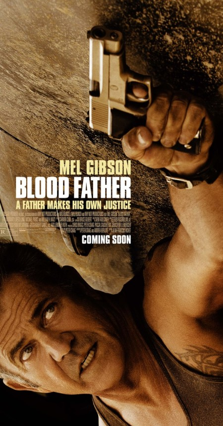 Blood Father 2016 1080p BluRay DTS-HD MA 5 1 x264-EPiC