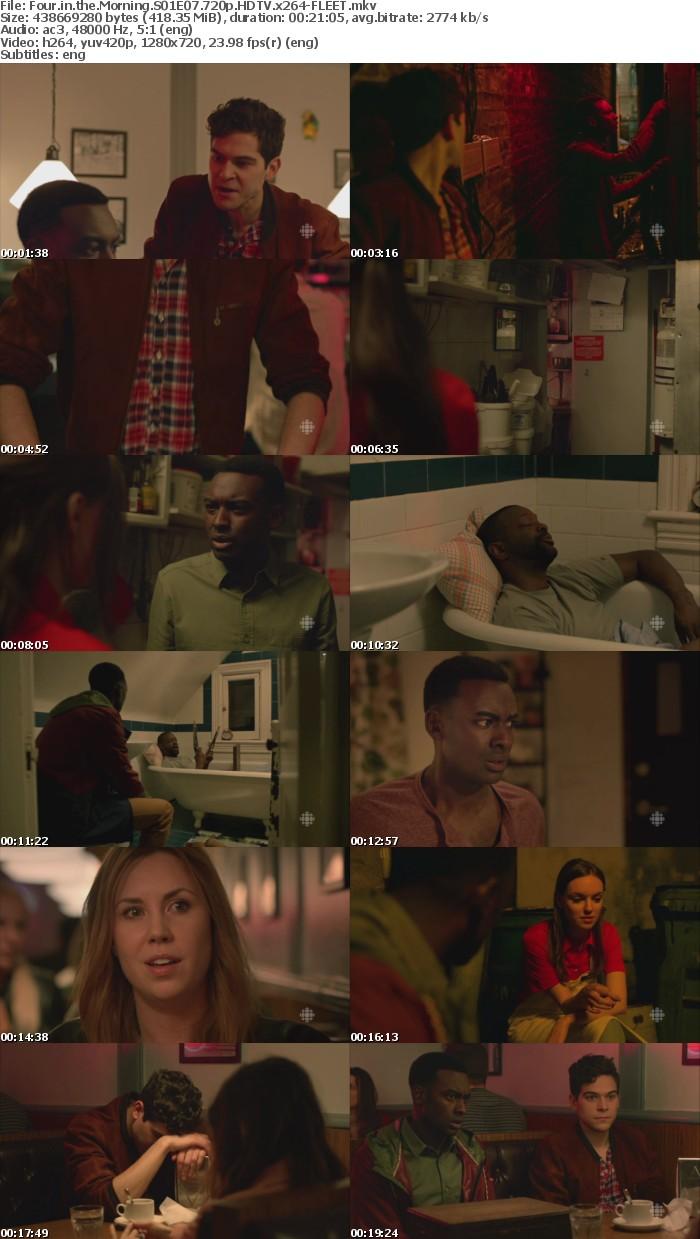 Four in the Morning S01E07 720p HDTV x264-FLEET
