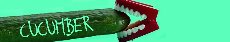 Cucumber S01 1080p BluRay x264