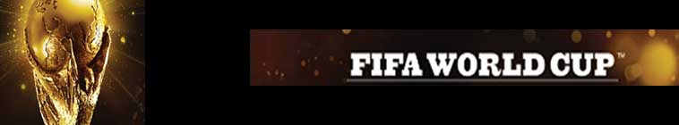 FIFA World Cup 2018 Qualifier 2016 10 08 Highlights 720p HEVC x265-MeGusta