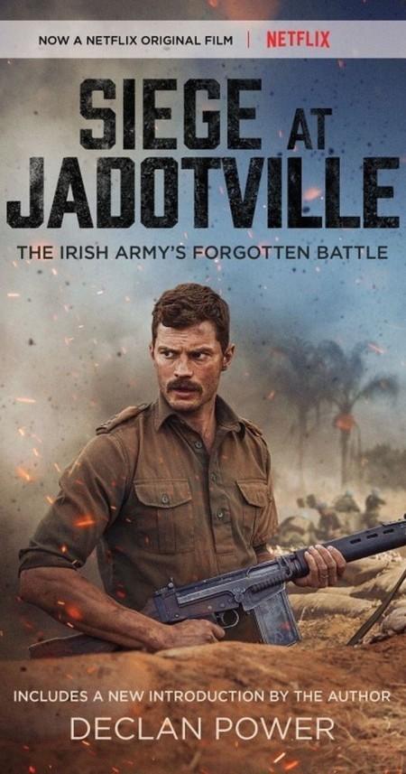 The Siege of Jadotville 2016 1080p WEBRip DD5 1 x264-SH0W