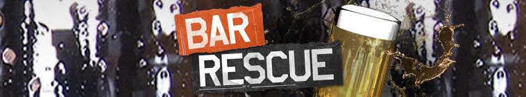 Bar Rescue S05E07 Listen Yall Its Sabotage 1080p SPIK WEBRip AAC2 0 x264 NTb