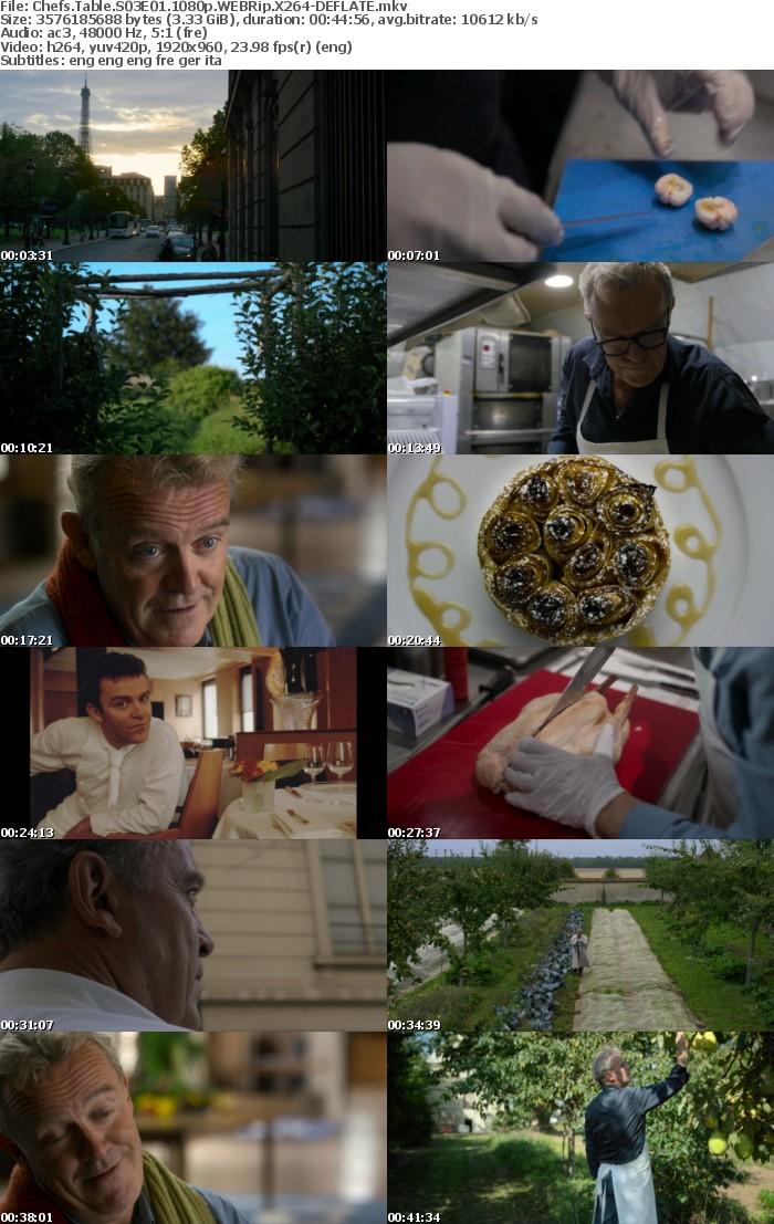 Chefs Table S03E01 1080p WEBRip X264-DEFLATE