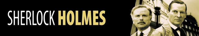 Sherlock Holmes 1984 S05E01 INTERNAL WEB x264-spamTV