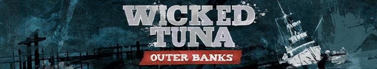 Wicked Tuna Outer Banks S03E08 720p HDTV x264-YesTV