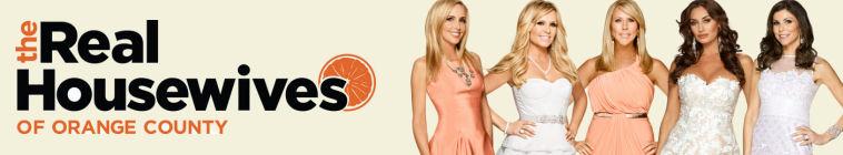 The Real Housewives of Orange County S11E15 Shamrocks And Shockwaves 720p BRAV WEBRip AAC2 0 x264 BTW