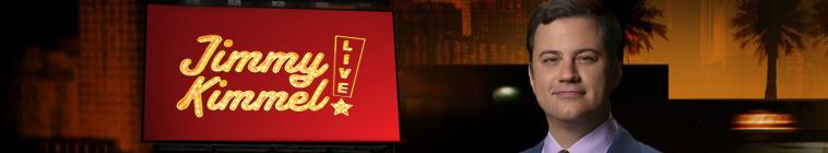 Jimmy Kimmel 2016 10 10 Don Rickles XviD-AFG