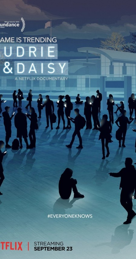 Audrie and Daisy 2016 1080p WEBRip X264-DEFLATE