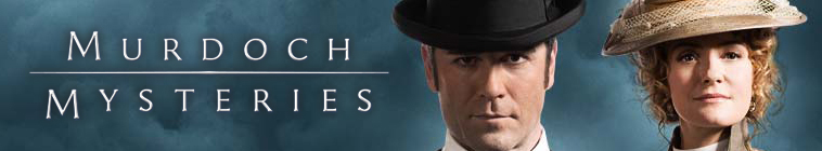 Murdoch Mysteries S10E01 720p WEB-DL DD5 1 h264-jAh