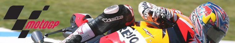 MotoGP 2016 Japan Qualifying One XviD-AFG