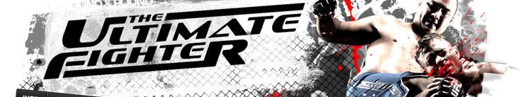 The Ultimate Fighter S24E07 720p HDTV x264-KYR