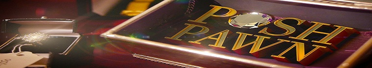 Posh Pawn S06E05 720p HDTV x264-C4TV