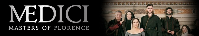 Medici Masters of Florence S01E05 Temptation HDTV H264 1080p [ENG-ITA]