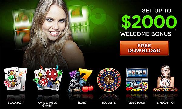 Erleben Sie erstklassiges Gaming mit dreimal mehr Cash auf Ihre 1. Einzahlung im Neu Euro Enzo Casino