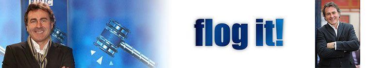 Flog It S15E04 720p HDTV x264-NORiTE