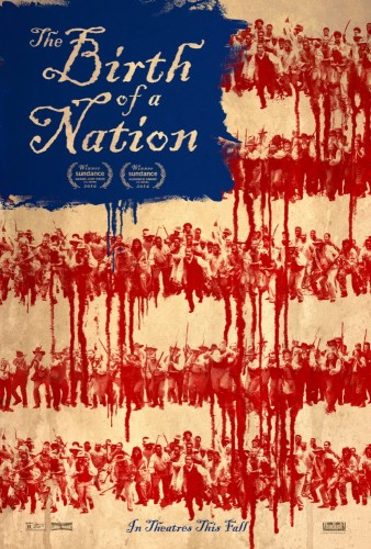 The Birth Of A Nation (2016) Web-dl Xvid Mp3-fgt