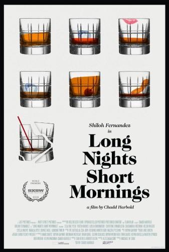 Long Nights Short Mornings (2016) Web-dl Xvid Mp3-fgt