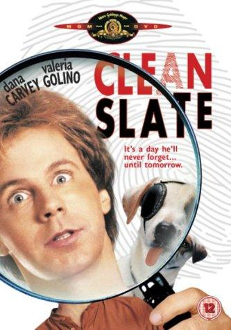 Clean Slate 1994 iNTERNAL BDRip x264