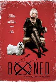 Boned (2015) BDRip x264-GUACAMOLE