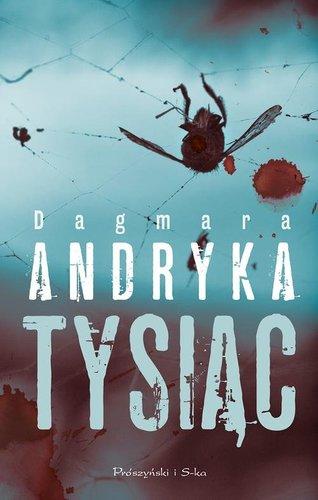 Tysiąc - Dagmara Andryka