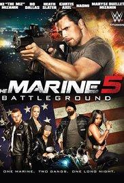 The Marine 5 Battleground (2017) 720p BRRip x264 AAC-ETRG