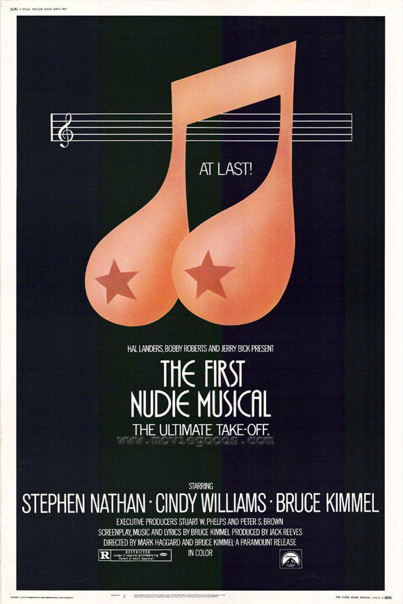 [三級大片]The.First.Nudie.Musical