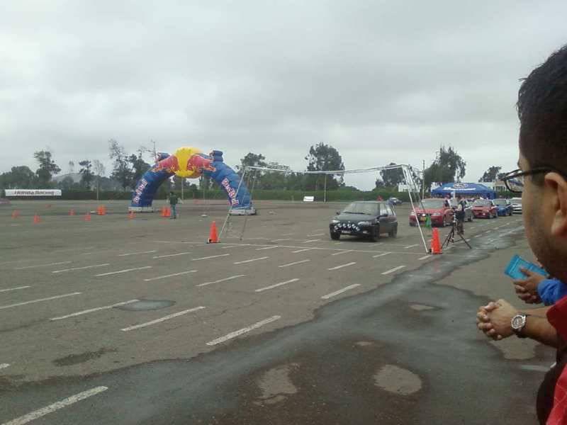 17 De Agosto Campeonato de AutoCross de CADEPOR 2481174947baef8f5eec7106ab3dfdced9811d9