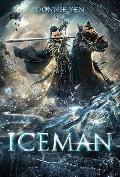 The Iceman 2014 BluRay  DD5 1 H265d3g