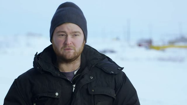 Bering Sea Gold S09E01 XviD-AFG