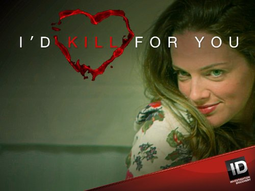 Id Kill For You 2018 WEB-DL XviD AC3-FGT