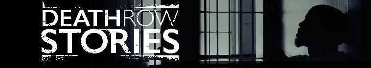 Death Row Stories S03E05 Mississippi Mother 720p HDTV x264-CRiMSON