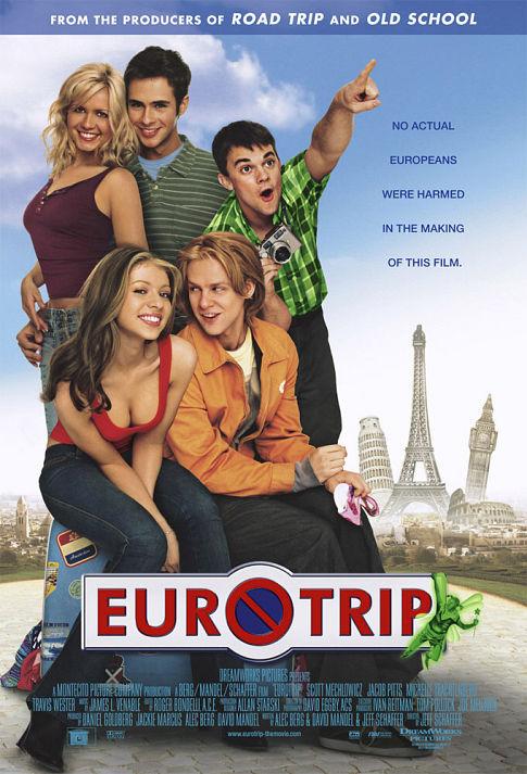 Eurotrip 2004 1080p BluRay H264 AAC-RARBG