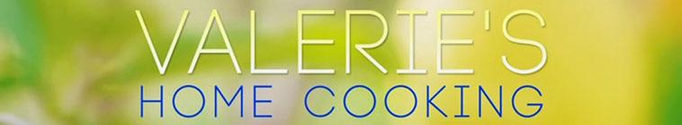 Valeries Home Cooking S08E07 Happy Birthday Luna 720p HDTV x264-W4F