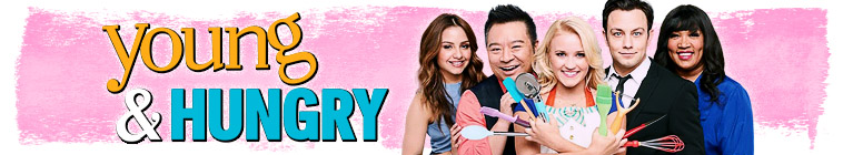 Young And Hungry S04E10 Young And Screwed PROPER 1080p AMZN WEB-DL DDP5 1 H 264-NTb