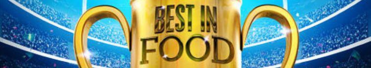 Best in Food S01E07 Port Isabel Texas Shrimp Cook-Off 720p HDTV x264-CRiMSON
