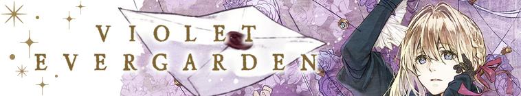 Violet Evergarden S01E03 720p WEB x264-DARKFLiX