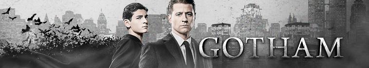 Gotham S04E22 No Mans Land 1080p WEB-DL DDP5 1 H 264